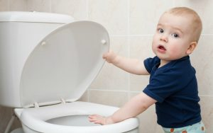 One Big Thing You're Forgetting About Potty Training