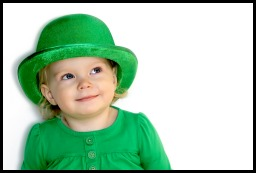 5 Easy and Fun St. Patrick's Day Activities for Kids