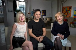 Mary Kay Letourneau and How the Media Is Failing Our Kids