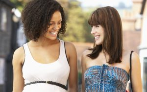 11 Things I Want to Tell My Newly Pregnant Friends