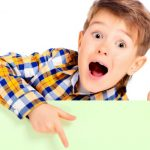 13 Ways to Say No to Your Kids Without Actually Saying No