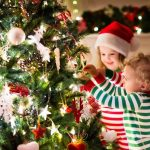 The Ultimate Guide for a Magical Christmas with Your Kids