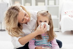 16 Strategies to Keep Kids Healthy During Cold and Flu Season
