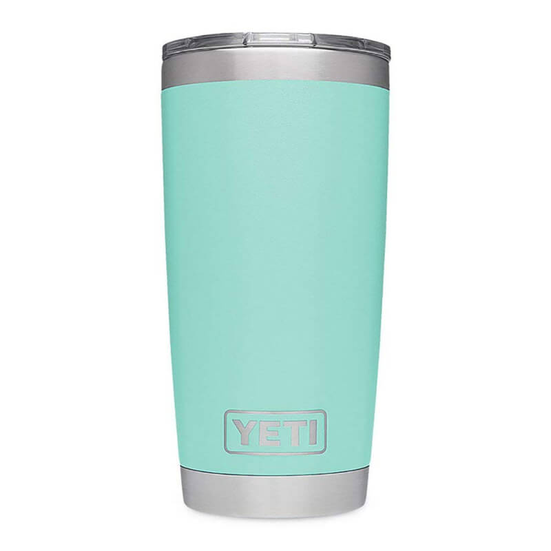 Why a Yeti will change a mom's life - Momsanity