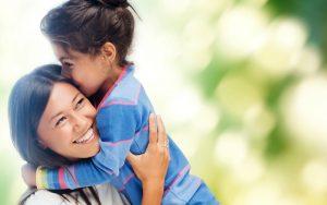 11 Truths About Motherhood