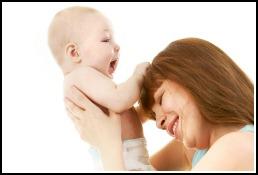 When Motherhood (Literally) Hurts