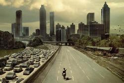 Got a Plan for the Apocalypse?