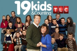 The Duggars' (Other) Big Parenting Problem