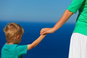 The One Lesson We Need to Teach Our Sons