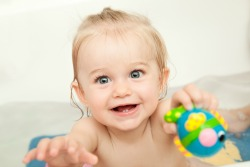 Warning! 14 Kiddie Milestones You Don't Know About