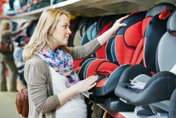 Baby Essentials for Second-Time Moms