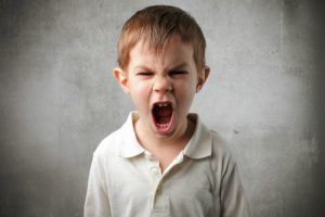 You vs. Your Kid: What to Do After a Bad Fight