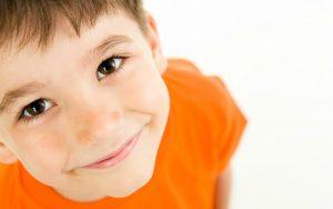 How I Got My Preschooler to Listen 900 Percent More